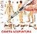 Caneta Acupuntura - Terapia Meridianos de acupuntura laser - Imagem 1