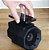 Amplificador de Som TouchNBoom - Sem Fios e Sem Bluetooth - Imagem 3
