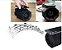 Amplificador de Som TouchNBoom - Sem Fios e Sem Bluetooth - Imagem 1