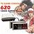 TV Game 620 Jogos Retrô - Imagem 1