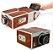 Smartphone Projector 2.0 Caixa Papelão Portátil Celular Projetor - Imagem 1
