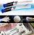 Bico universal Tubos de sucção - Escovas universal vac para aspirador de pó - Imagem 3
