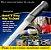 Bico universal Tubos de sucção - Escovas universal vac para aspirador de pó - Imagem 1