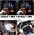 Scanner Automotivo Foxwell NT630 Pro / Reseta ABS AirBag  / OBD2 Super Rápido - Imagem 2