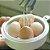 Galinha de Microondas Egg Cooker - Ovos cozidos em poucos minutos. - Imagem 3