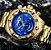 Relógio Temeite - Imagem 1