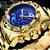 Relógio Temeite - Imagem 3