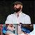 Kit Essência crescimento capilar + Pomada de hidratação da barba + Pente aparador de barba - Imagem 3