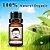 Essência orgânica de crescimento capilar - Barba cheia - Imagem 2