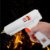 Pistola Aplicadora de cola quente 120w industrial profissional com temperatura ajustável - Imagem 1