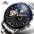 Relógio Automático Tevise 1000 - Imagem 2