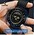 Relógio Bobo Bird - Modelo Rotação Q21 Crânio - Imagem 2