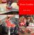 Formas de Silicone para ovos cozidos sem casca - Kit 6 pçs - Imagem 1