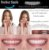 Prótese Snap On Smile - Encaixe o Sorriso Perfeito  - Sorriso de Hollywood - Imagem 2