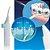 Jato de água Dental Portátil - Power Floss - Imagem 3