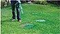 Mousse de Hidrossemeadura de Grama   Hydrograss Spray - Imagem 4