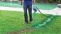 Mousse de Hidrossemeadura de Grama   Hydrograss Spray - Imagem 3