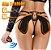 Tonificador Muscular Levanta BumBum - EMS Hips Trainer Up Elevador Nadegas - Recarregável - Imagem 2