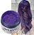 Cera Colorida de Cabelo - Hair Wax - Imagem 4