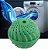 Bolas Mágicas Lava Roupas Eco Ball Até 1500 Lavagens - Imagem 1