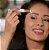 Mini Depilador de Sobrancelhas elétrico - Removedor Laser de pêlos _ Sobrancelhas, bigode, costeletas e etc.. - Imagem 4