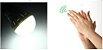 Lâmpada Ativada por Palmas - Sensor de Som - Imagem 3