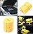 Fuel Saver - Economizador de Combustível Magnético Universal - Imagem 2