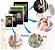 Video-porteiro IP wi fi / ios e android - Imagem 4