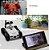 Tanque Espião Com Camera Hd E Wi Fi - Lançamento 2016 - Imagem 4