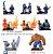 Lego Marvel / Lote com 32 bonecos - Imagem 3