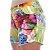 Shorts Jeans Plus Size Marietta - Imagem 3