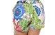 Shorts Plus Size Oriane - Imagem 5
