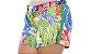 Shorts Plus Size Oriane - Imagem 3