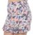Shorts Saia Plus Size Mariele - Imagem 3