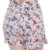 Shorts Saia Plus Size Mariele - Imagem 4