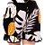Shorts Plus Size Mosari - Imagem 6