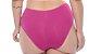 Calcinha Plus Size Lahra - Imagem 2