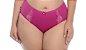 Calcinha Plus Size Lahra - Imagem 1