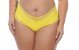 Calcinha Plus Size Ozana - Imagem 2