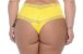 Calcinha Plus Size Ozana - Imagem 1