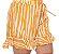 Shorts Plus Size Dielli - Imagem 5