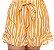 Shorts Plus Size Dielli - Imagem 2