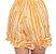 Shorts Plus Size Dielli - Imagem 6
