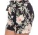 Conjunto Plus Size Nukini - Imagem 7