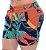Shorts Plus Size Loriana - Imagem 4