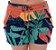 Shorts Plus Size Loriana - Imagem 2