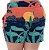 Shorts Plus Size Loriana - Imagem 6