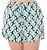 Shorts Jogger Plus Size Kerlla - Imagem 2