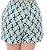 Shorts Jogger Plus Size Kerlla - Imagem 6