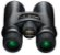 Binóculo Nikon 7549 Monarch 7 10x42 - Imagem 5